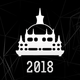 Catedral 2018 Thumbnail