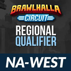 BCX Regional Qualifier - NA-West Thumbnail