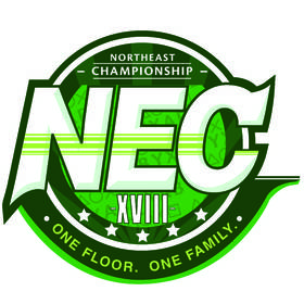 NEC 18 Thumbnail