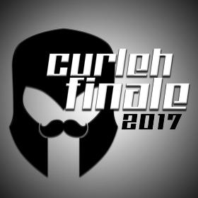 Curleh Finale 2017 Thumbnail
