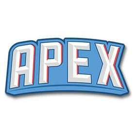 APEX 2016 Thumbnail