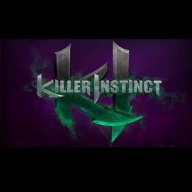 Friday Night Fights: Killer Instinct Thumbnail