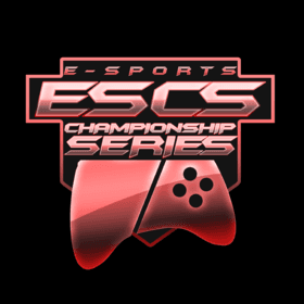 Esports Championship Series Thumbnail