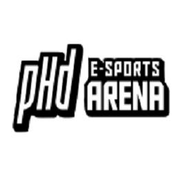 PHD Pro Tour 2017/2018 Thumbnail