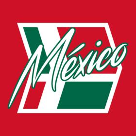 Boss Rush: Mexico Thumbnail