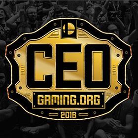 CEO 2016 Thumbnail