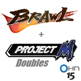 Extra OHN15 Smash Events Thumbnail