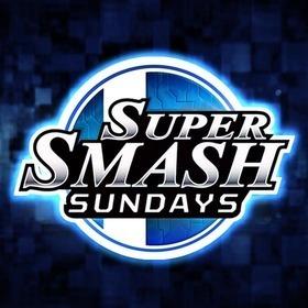 Super Smash Sundays 49 Thumbnail