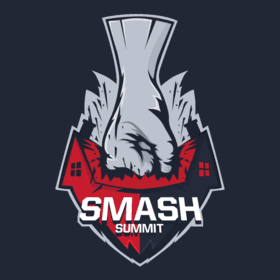 Smash Summit 2 Thumbnail