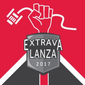 AMD ExtravaLANza 2017 Thumbnail