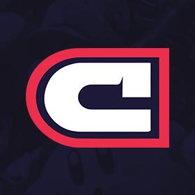 Circa eSports Smash Cup #3 Thumbnail