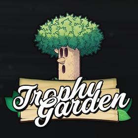 Trophy Garden Thumbnail