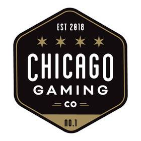 Chicago Gaming Coalition No. 1 Thumbnail