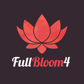 Full Bloom 4 Thumbnail