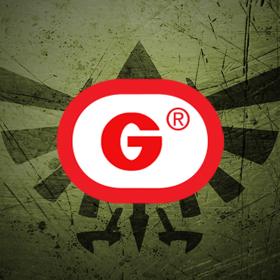 The Legend of Glentendo  A Smash 4 Regional Thumbnail