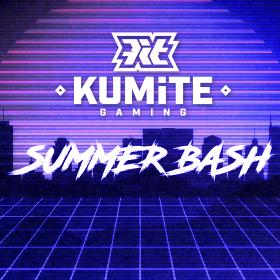 KIT Summer Bash 2020