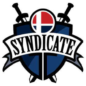 Syndicate 2016 Thumbnail
