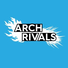 Arch Rivals Thumbnail