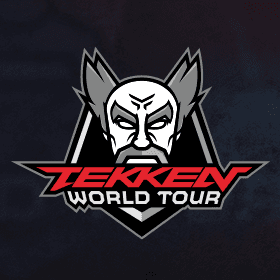 Tekken World Tour - Paris Games Week - EU Regional Final 2017 Thumbnail