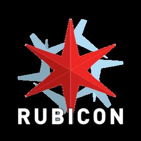 Rubicon 12 Thumbnail