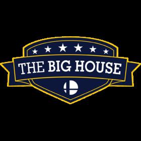 The Big House 6 Thumbnail