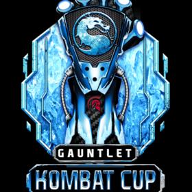 Kombat Cup: The Runback Thumbnail