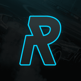 RG 3v3 Weekly #35 (EU) | PC & PS4 Thumbnail