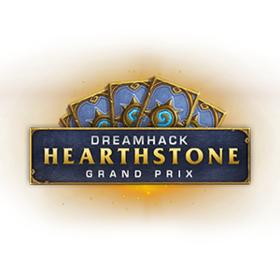 Dreamhack Denver Hearthstone Grand Prix Thumbnail