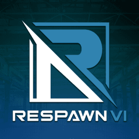 Respawn #6 Thumbnail