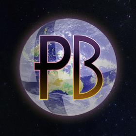 PerthBound Thumbnail
