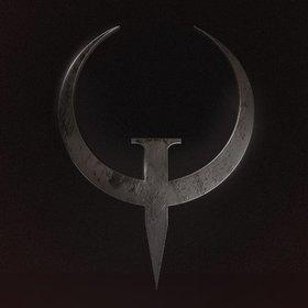 DreamHack Denver Quake Championship Thumbnail