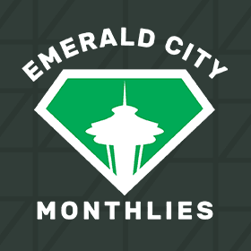 Emerald City 4 Thumbnail