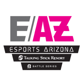 Esports Arizona:Talking Stick Resort Thumbnail