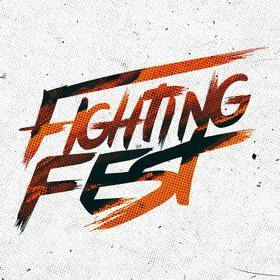 Fighting Fest  2017 Thumbnail