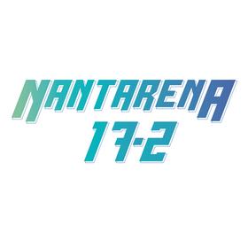 Nantarena 17.2 Thumbnail