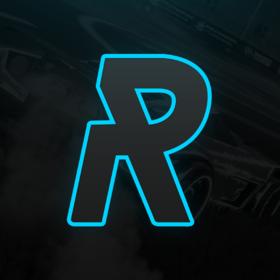 RG 3v3 Weekly #38 (EU) | PC & PS4 Thumbnail