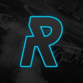 RG 2v2 Showdown #5 (EU) | PC & PS4 Thumbnail