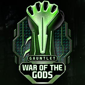 War of the Gods: S2 Week #4 Thumbnail