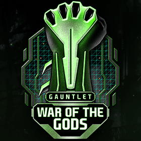 War of the Gods: S2 Week #8 Thumbnail