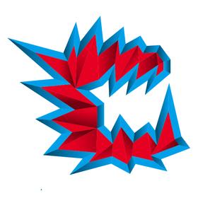 SUMABATO × CYCLOPS #33 Thumbnail