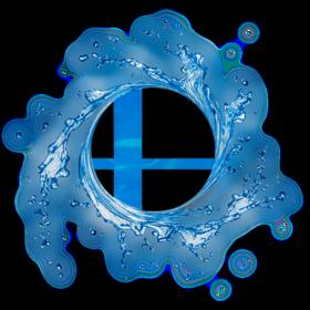 Smash'N'Splash 4 Thumbnail