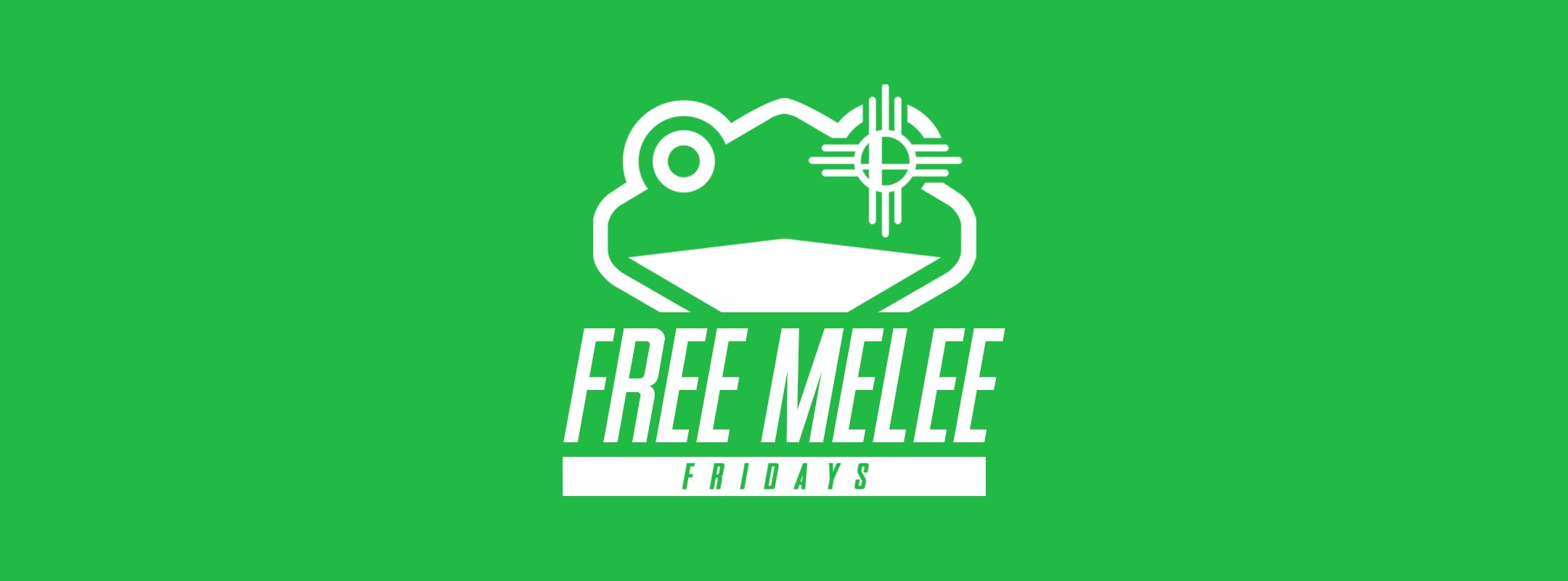 Freemelee Frid Details Smash ladder/ dolphin melee netplay setup tutorial guide (windows). freemelee frid details