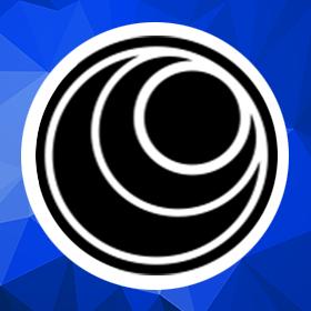 360-lol-logo