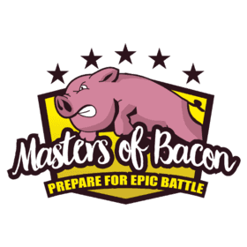 Masters of Bacon #2 Thumbnail