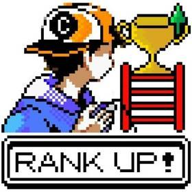 Citilab: Rank Up! Thumbnail