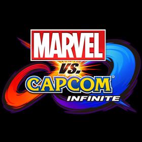 Marvel vs. Capcom: Infinite – Battle for the Stones Finals Thumbnail