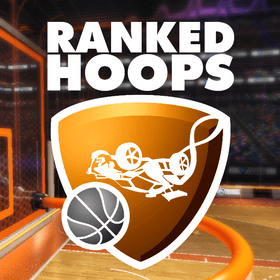2v2 Hoops Tournament (PC + PSN) - 12/10/17 Thumbnail