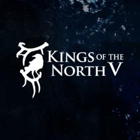 Kings of the North V Thumbnail