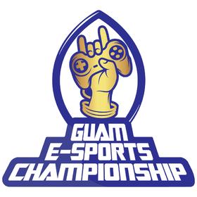 KUAM's Guam Esports Championship 2018 Thumbnail