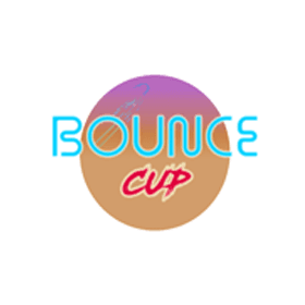 Bounce Cup Thumbnail